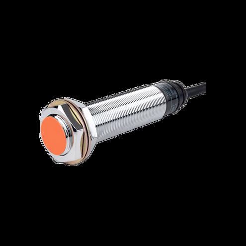 Sensor Indutivo PNP - PRL18-5DP