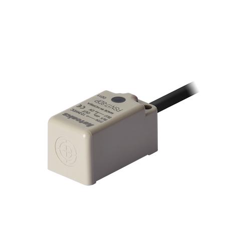 Sensor Indutivo - PSN14-8DP