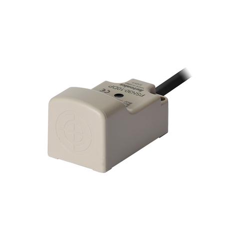 Sensor Indutivo - PSN30-10DP