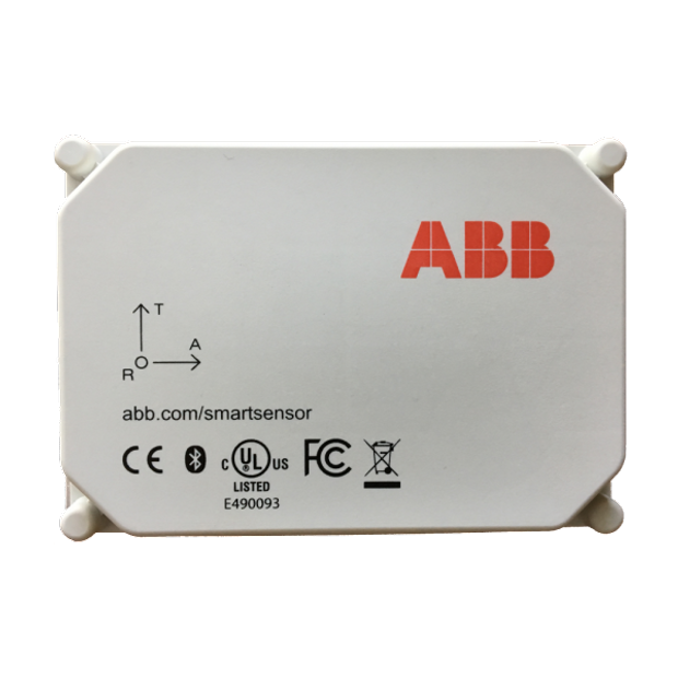 Smart Sensor (carcaça 160-250)