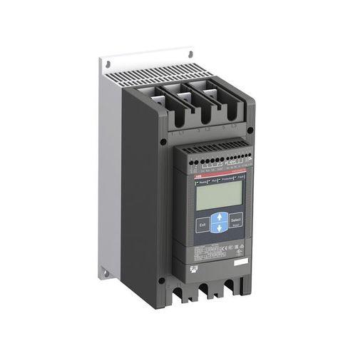 Soft-starter PSE142-600-70 - 100cv (75kW)