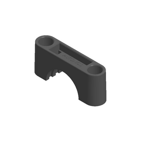 Suporte para Sensor 18mm - P90-R18