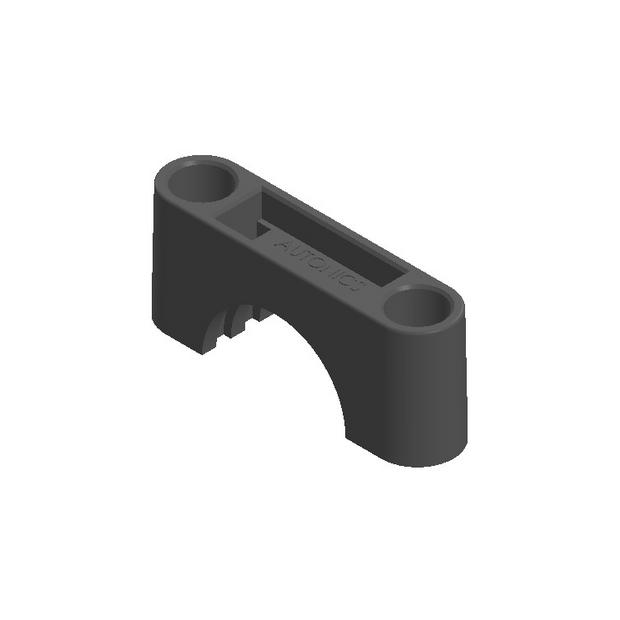 Suporte para Sensor 30mm - P90-R30