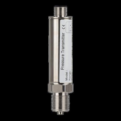 Transdutor de Pressão - 0-0,5kgf/cm²