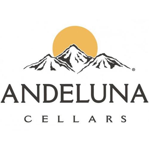Vinícola Andeluna Cellars