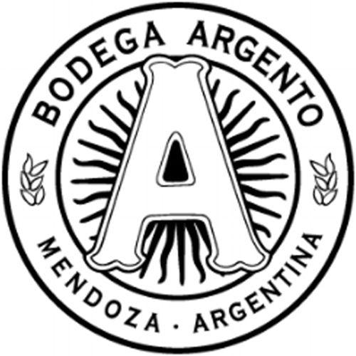 Bodega Argento