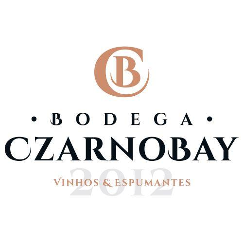 Bodega Czarnobay