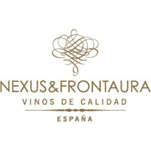 Bodega Nexus & Frontaura