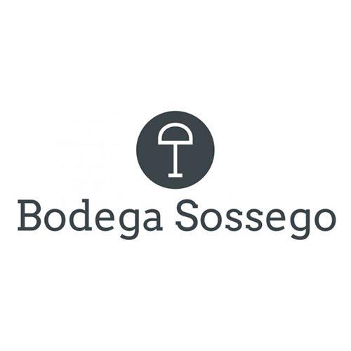 Bodega Sossego