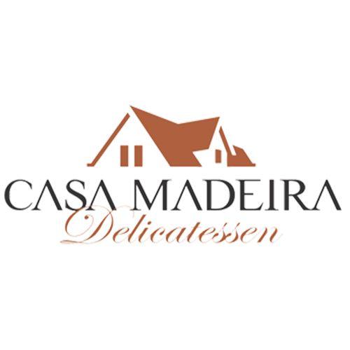 Casa Madeira Delicatessen