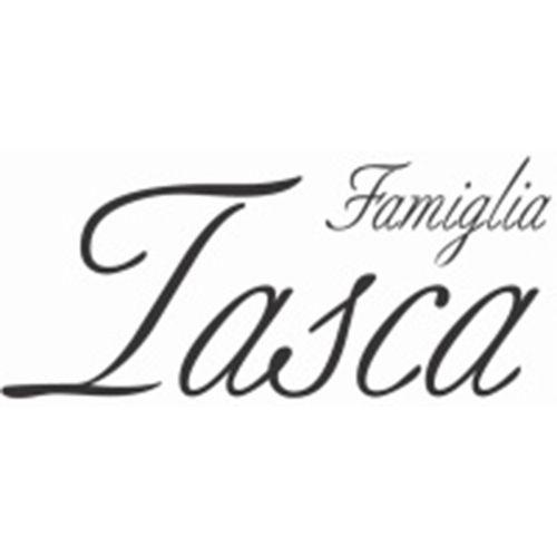 Famiglia Tasca Sucos