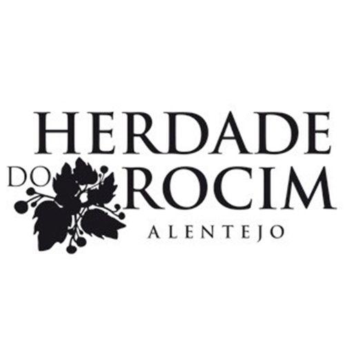 Vinícola Herdade Do Rocim