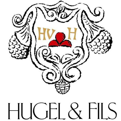 Vinícola Hugel & Fils