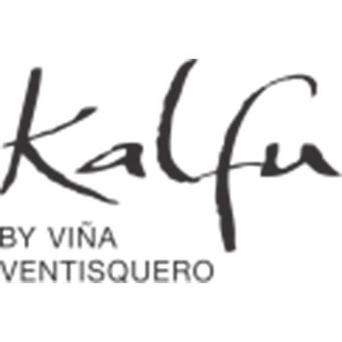 Kalfu by Viña Ventisquero