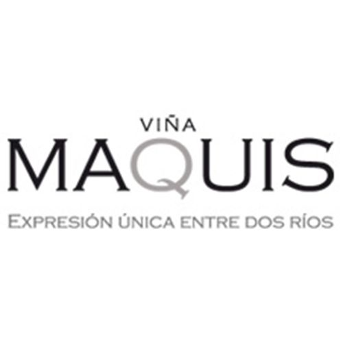 Vinícola Maquis