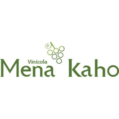 Vinícola Mena Kaho