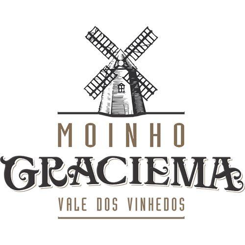 Moinho Graciema Sucos