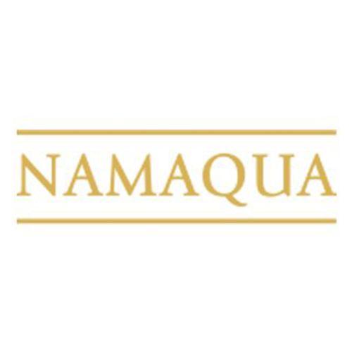 Vinícola Namaqua