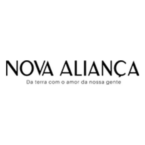 Vinícola Nova Aliança