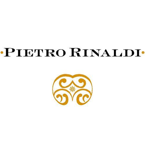 Vinícola Pietro Rinaldi