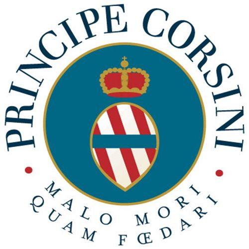 Vinícola Principe Corsini