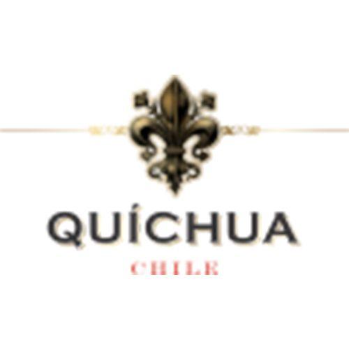 Vinícola Quíchua
