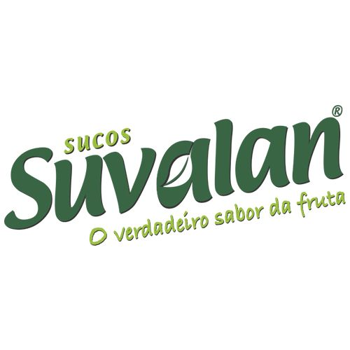 Suvalan Sucos