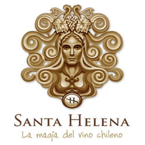 Viña Santa Helena