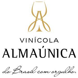 Vinícola Almaúnica