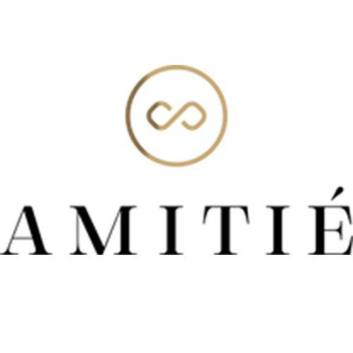 Vinícola Amitié