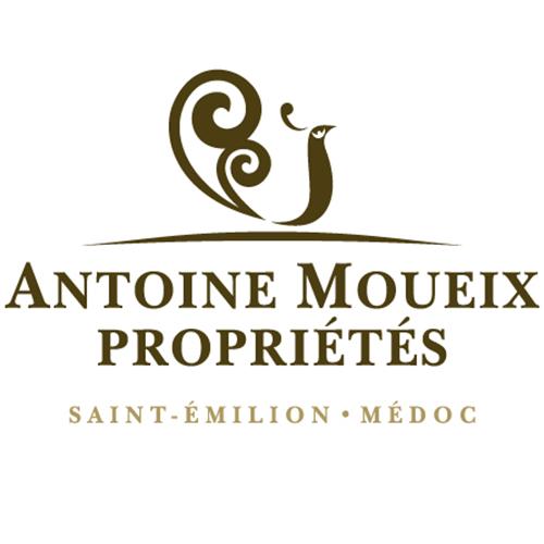 Vinícola Antoine Moueix