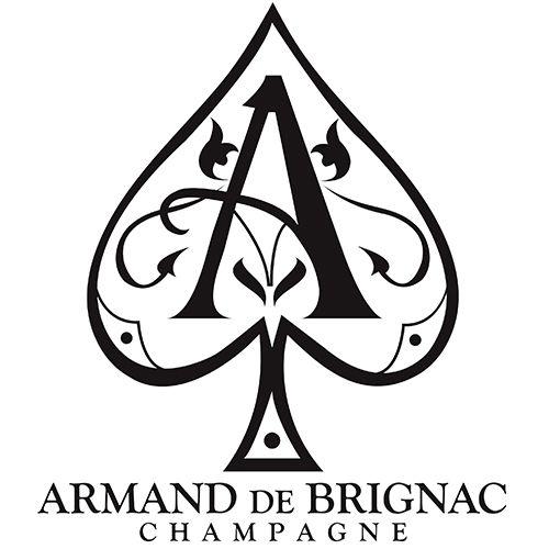 Vinícola Armand de Brignac