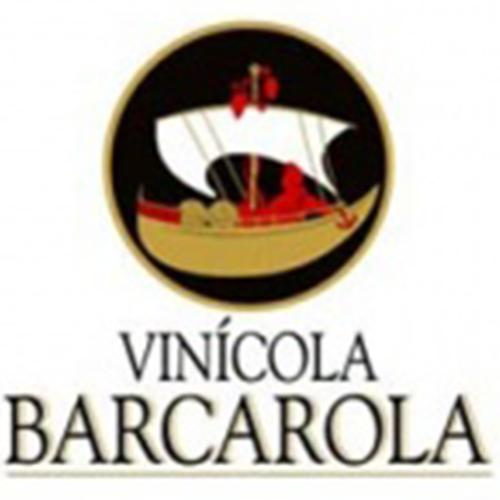 Vinícola Barcarola