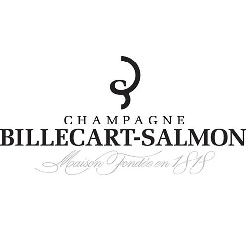 Vinícola Billecart-Salmon