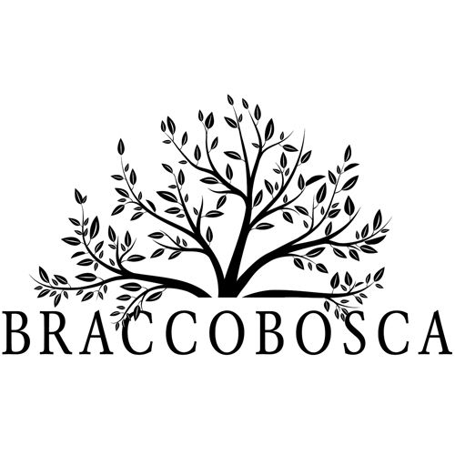 Vinícola Bracco Bosca