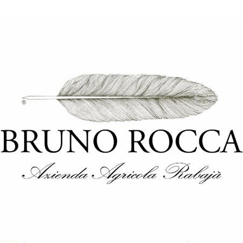 Vinícola Bruno Rocca