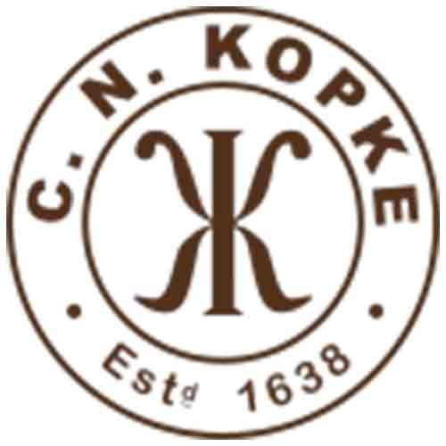 Vinícola C.N Kopke