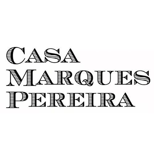 Vinícola Casa Marques Pereira