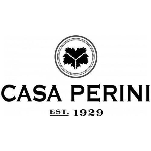 Vinícola Casa Perini