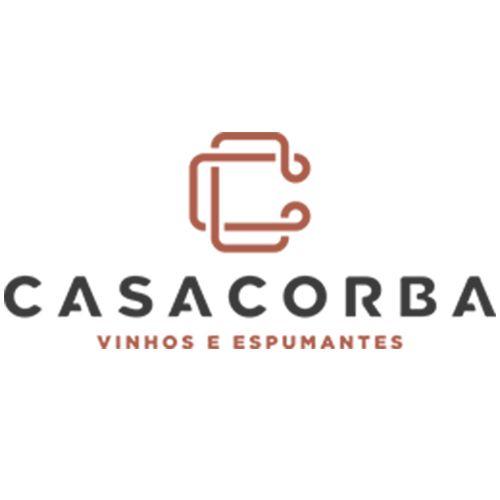 Vinícola Casacorba