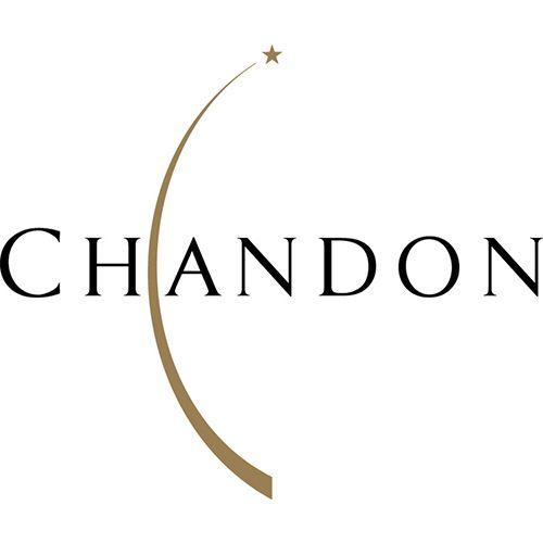 Vinícola Chandon