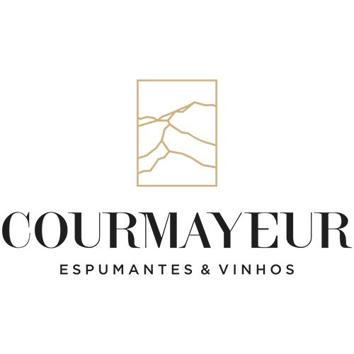 Vinícola Courmayeur