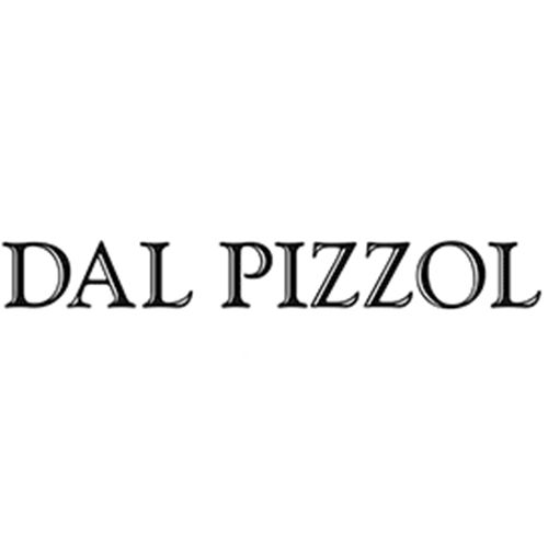 Vinícola Dal Pizzol