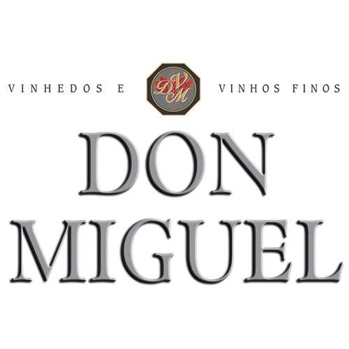 Vinícola Don Miguel