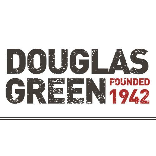 Vinícola Douglas Green