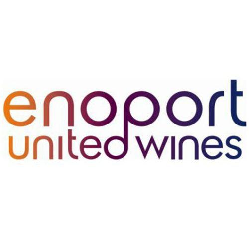Vinícola Enoport