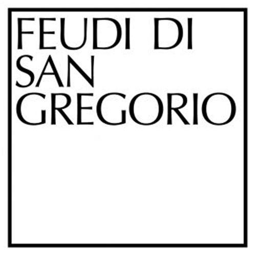 Vinícola Feudi di San Gregorio