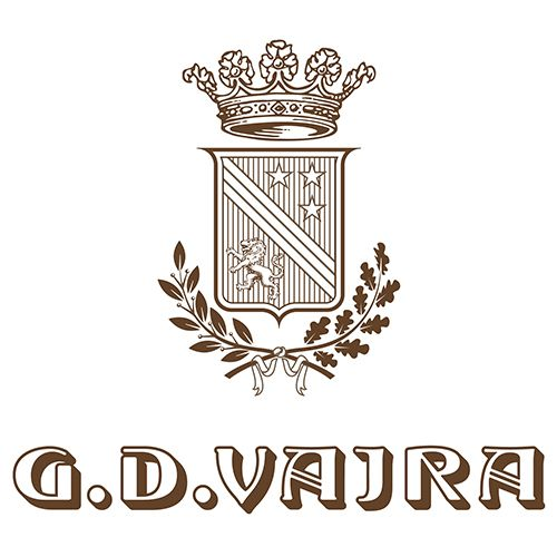 Vinícola G.D. Vajra