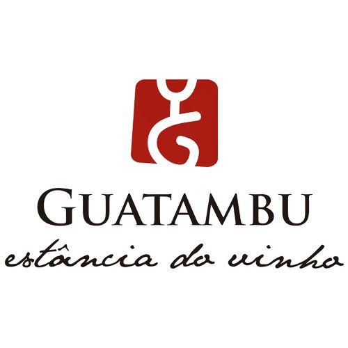 Vinícola Guatambu