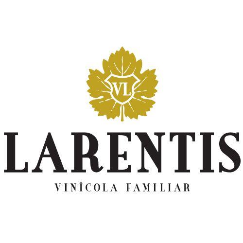 Vinícola Larentis
